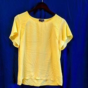 LIMITED Shirt - Size Medium
